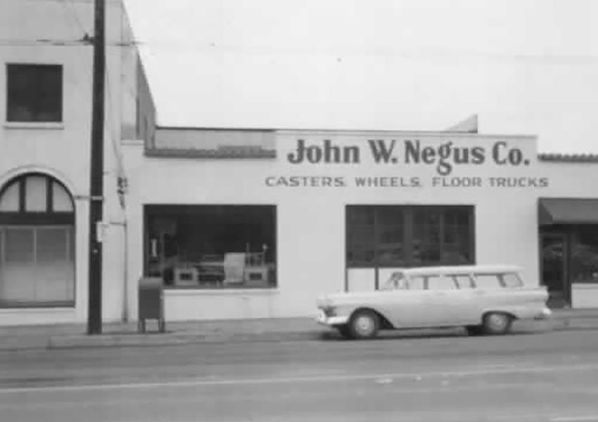 Negus-History-2bwa