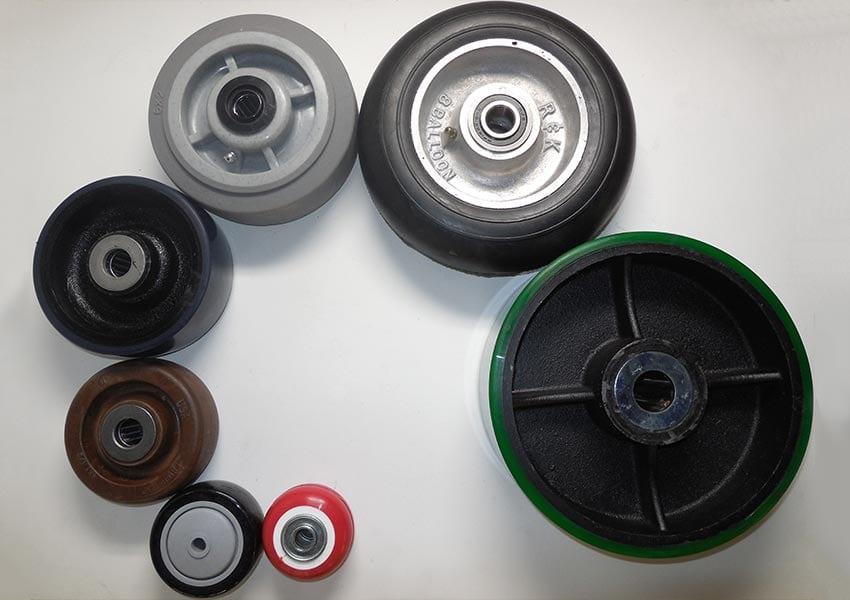 wheels3-850X600